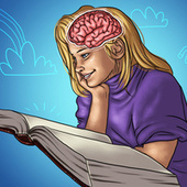 The Science of Storytelling: Why Telling a Story is the Most Powerful Way to Activate Our Brains | Just Story It Biz Storytelling | Scoop.it