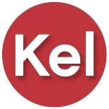 Agence e-reputation numerique et community management - Kelreputation   kelreferencement   Scoop.it