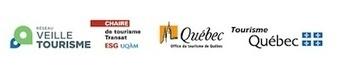 3e conférence des Franco-québécoises du e-tourisme | E-tourisme vidéo storytelling Evalir-Evatourisme | Scoop.it