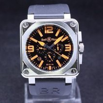 Imitation Bell Ross Watches,high quality replica Bell Ross Watches sale online. | skirt | Scoop.it