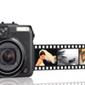 DxO Filmpack kostenlos   Digital post processing (Photography)   Scoop.it