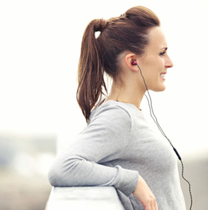 8 ways music can help you stay healthy | Wellness | Embrace Life | Best Health | Pursuit of Health, Wellness, and Happiness | Scoop.it