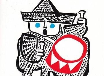 Prix Nobel de littrature 1999 : Gunter Grass dit ses vérités à Israël | Occupy Belgium | Scoop.it