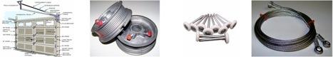 Top Renton Garage Door Repair cos | Business | Scoop.it