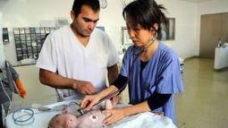 Pediatría en Panamá | Pediatría | Scoop.it
