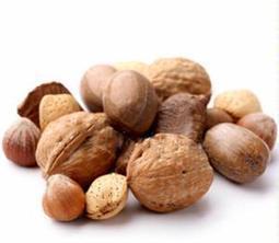 5 Foods that Trigger Acne | nestpillmart | Scoop.it