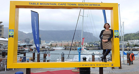 Things to do at The V&A Waterfront this summer! | The Newspaper | entertainment cape town | Scoop.it