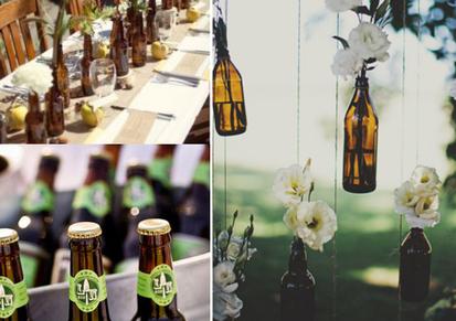 GoodLife Eventi: Matrimonio: le tendenze del 2013 | Allestimenti floreali matrimoni.Ultime tendenze e consigli da Varese | Scoop.it