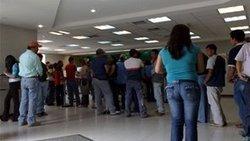 La crisis económica de Venezuela por el Econ. josé Guerra hoy 014.11 en Últimas Noticias   EL MUNDO CON JULIA VERONICA   Scoop.it