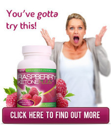 Raspberry Ketone | Makeup Services | Scoop.it