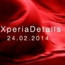 Sony posts Video Teaser for Something extraordinary is coming at MWC 24 Feb | Nexus Authority | Scoop.it