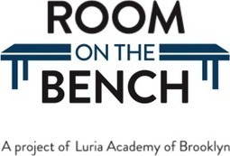 About – Luria Academy of Brooklyn | Jewish Education Around the World | Scoop.it