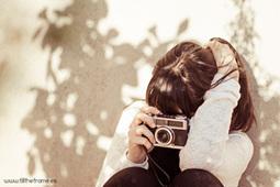 11 Consejos e Ideas para Sacar el Máximo Provecho a las Sombras en tus Fotos | Fotografia | Scoop.it