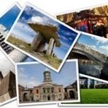 Free attractions in Ireland - Discover Ireland Blog | Haugh Ireland | Scoop.it