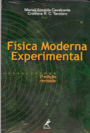 Livro Física Moderna Experimental | Física mais que interessante | Scoop.it