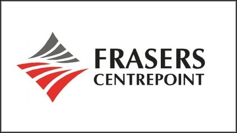 Frasers Centrepoint makes S$3b bid for Australian developer | Asia Property | Scoop.it