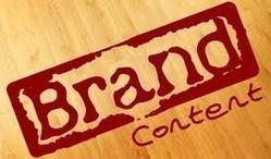 Et ma Marque dans Tout ça ? | WebZine E-Commerce &  E-Marketing - Alexandre Kuhn | Scoop.it