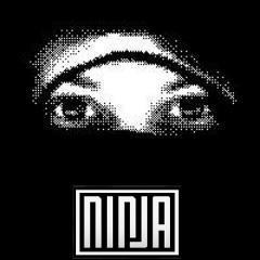 Ninja, le média social des manifestations au Brésil | DocPresseESJ | Scoop.it