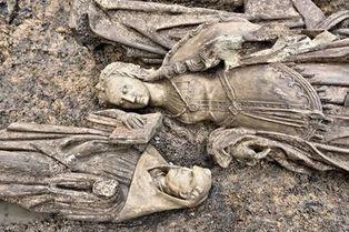 Palais des Beaux Arts, Hauts-de-France, Nord, Lille - Journées nationales de l'archéologie | Monde médiéval | Scoop.it