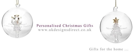 Gifts For Him UK | UK Designs Direct | Scoop.it
