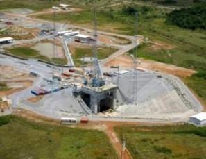 Arianespace Soyuz ST-B launches with four O3b satellites | NASASpaceFlight.com | Satellite Communications | Scoop.it