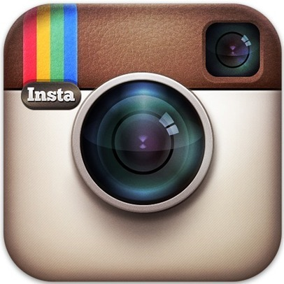 The Benefits of Using Instagram for Business | Brand & Content Curation | Scoop.it