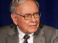 Buffett Doubts Euro Survival; Says System Is Flawed | MN News Hound | Scoop.it