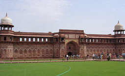 Golden triangle tour package | Indian Tourism Places | Scoop.it