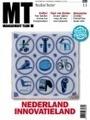 John Kotter - It's the network,stupid! - Magazine - MT Management Team, de business uit het nieuws | Informatiemanagement | Scoop.it