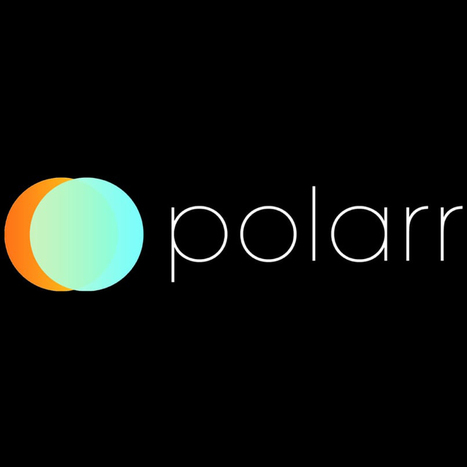 Polarr Photo Editor 3 | Hobbies perso | Scoop.it