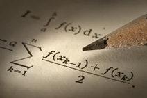 Las matemáticas identifican el peso del factor cultura   Gestión Curricular   Scoop.it