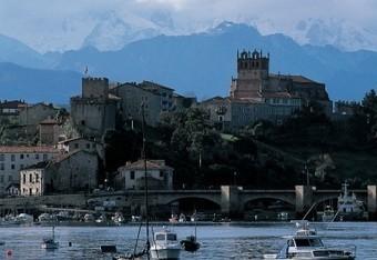 La marca España Verde lanzará nuevos productos turísticos   turismouma   Scoop.it