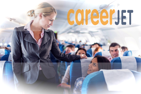 flygcforum.com ✈ AIRPORT JOBS WORLDWIDE ✈ Flight Attendant Jobs ✈ | flygcforum.com ✈ Everything Aviation ✈ Flight Training, Aviation Products, Travel and Leisure Services ✈ | Scoop.it