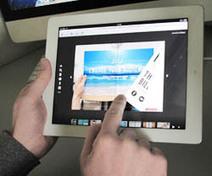 PDF to Flipbook in 8 Easy Steps | online magazine software | Scoop.it
