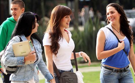 La inserción de los graduados españoles, ¿a diferente clase social, diferente salario? | Educación a Distancia (EaD) | Scoop.it