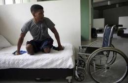 Boycott Commonwealth summit, Human Rights Watch says - Politics Balla | Politics Daily News | Scoop.it