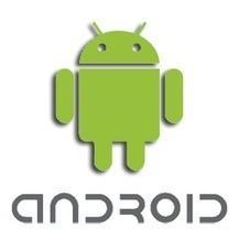 Change your home page in internet android - ComputerUpdate | drogbaster | Scoop.it