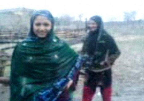 Honor Killing: Mother, two daughters murdered over video of them enjoying the rain.   Gender Inequality   Scoop.it