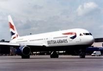 Easyjet et British Airways ne se poseront plus à Charm el-Cheikh avant 2016 | AFFRETEMENT AERIEN KEVELAIR | Scoop.it