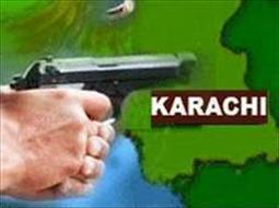 2 Shia Muslims injured in targeted attack of Yazidi terrorists in Karachi | shiakillings | Scoop.it