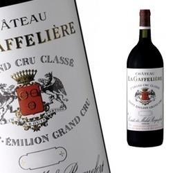 Château la Gaffelière 2008 | Le Monde du Vin | Scoop.it