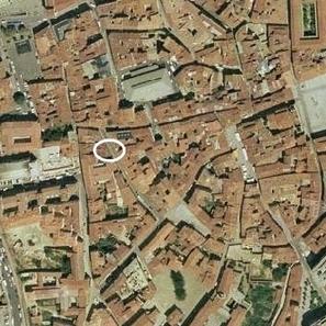 Anfiteatro romano de León   Romanus Gladiatores   Scoop.it