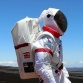Participants wanted for space exploration study in Hawaii | Digital ... | Into the Future | Scoop.it