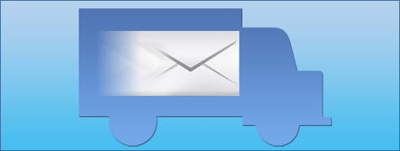 Make Email Work Right In Your Appointment Setting | Business Marketing Singapore | Social Media and Telemarketing | Scoop.it