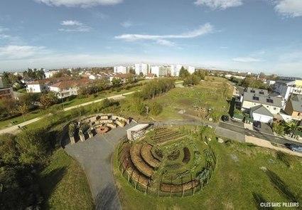 Rendez-vous biodiversité en Aquitaine | Initiatives et agenda environnement | Scoop.it