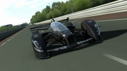 Gran Turismo 6 for PS3 and Xbox 360 | Gran Turismo 6 | Scoop.it