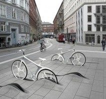 Fête européenne du vélo 2012 | Balades, randonnées, activités de pleine nature | Scoop.it