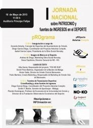 Crowdfunding deportivo en Asturias   apontoque   Scoop.it