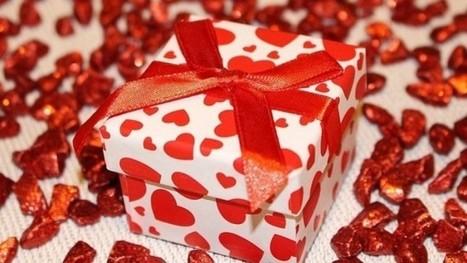 Offrir des bons d'achats ou cadeaux à ses salariés pour Noël ! | Conseil et expertise comptable - fiscalité - juridique | Scoop.it