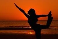 Benefits ofYoga | Yoga & Meditation | Scoop.it